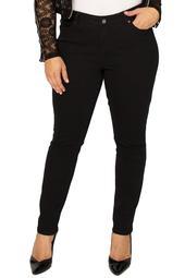 S&P Skinny Jeans