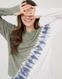 OFFLINE Classic Crewneck Sweatshirt