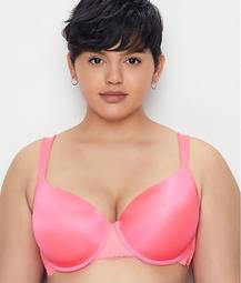 Sexy Glam T-Shirt Bra