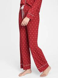 Adult Pajama Pants in Modal