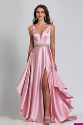 a8485 - Prom Dress
