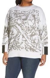 Women's Snowbird Sweater