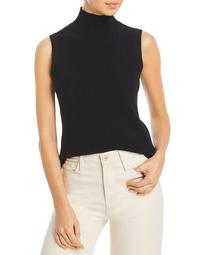 Sleeveless Cashmere Sweater - 100% Exclusive