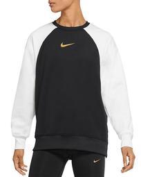 Therma Training Sweatshirt