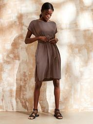 Sandwash Dress