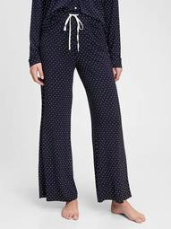 Adult Truesleep Pants in Modal
