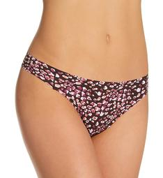 Maidenform Flawless No Show Thong Panty DMLCTG