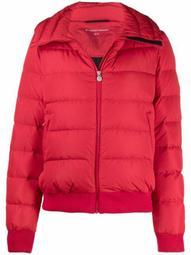 Super Star puffer jacket