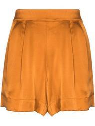 Zurch tailored shorts