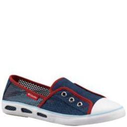Women's Vulc N Vent™ Bombie Slip-On Shoe