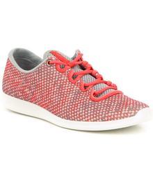 ECCO Sense Sport Sneakers