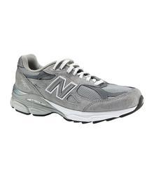 New Balance Heritage 990v3 Running Shoes