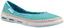 Women's Vulc N Vent™ Bettie PFG Shoe