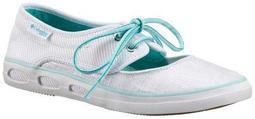 Women's Vulc N Vent™ Peep Toe PFG Shoe