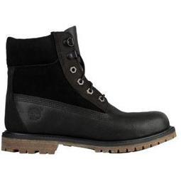 Timberland Premium Double D Ring Waterproof Boot - Women's