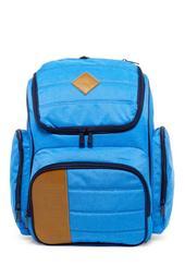Equation Backpack