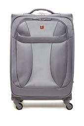 "Neo Lite 29"" Spinner Suitcase"