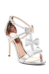 Appolini Sandal