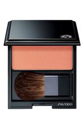 'The Makeup' Luminizing Satin Face Color