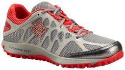 Women's Conspiracy™ Titanium Trail Shoe