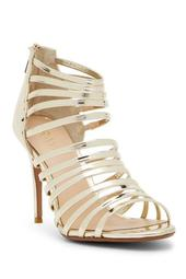 Brielle Strappy Dress Sandal