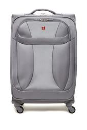 "Neo Lite 24"" Spinner Suitcase"