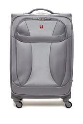 "Neo Lite 20"" Pilot Spinner Suitcase"