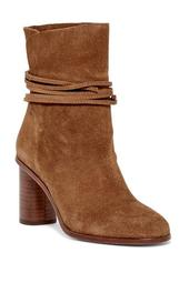 Irona Boot