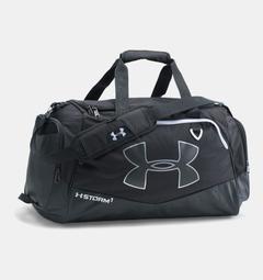 UA Storm Undeniable II - Medium Duffle Bag