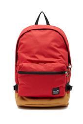 SlingSafe LX400 Backpack