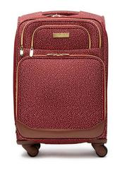 "San Francisco 20"" Expandable Spinner Case"
