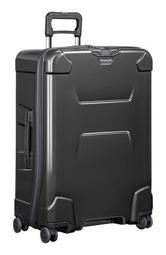 'Torq' Large Wheeled Packing Case