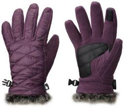 Women's Heavenly™ Glove