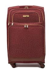 """San Francisco 25"""" Expandable Spinner Case"""