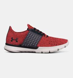 UA Threadborne Slingwrap Women's Lifestyle Shoes