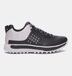 UA Freedom Horizon STR Women's Running Shoes