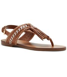 Vince Camuto Rebeka Sandals