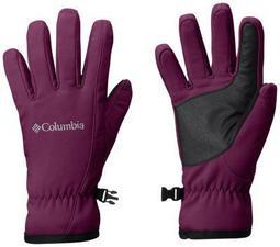Women's Kruser Ridge™ Softshell Glove