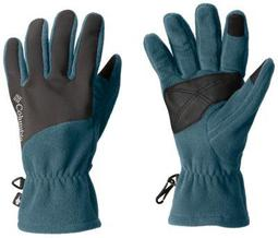 W Mountainside™ Glove