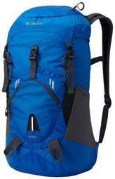 Outdoor Adventure™ 38L Backpack