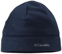 Fast Trek™ Fleece Hat
