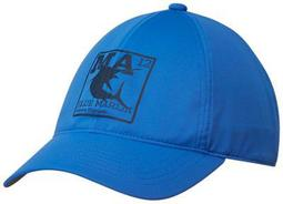 Coolhead Graphic™ Ball Cap