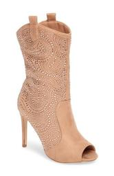 Layla Embellished Boot