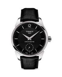 T-Complication Men's Chronometer, 43mm