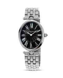 Classics Art Deco Watch, 25mm