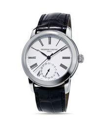 Classics Watch, 42mm