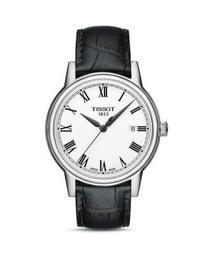 Carson Watch, 40mm