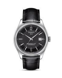 Ballade Watch, 39mm