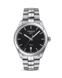 PR100 Watch, 39mm