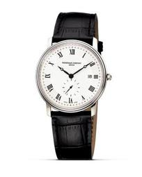 "Frederique Constant ""Constant"" Classic Quartz Watch, 39 mm"